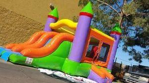 Combo con obstáculos for Sale in Mesa, AZ