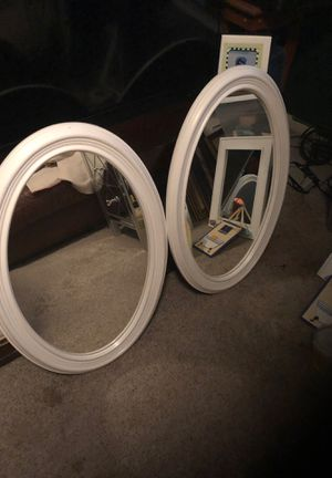 Mirrors for Sale in Miami, FL