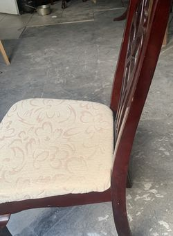 Wood Chairs for Sale in Los Angeles,  CA