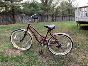 Huffy 26 inch Bike for Sale in Herndon, VA