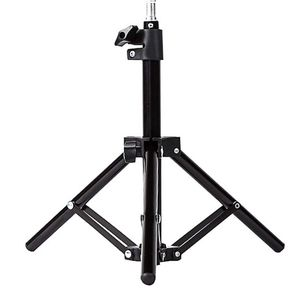 Projector Tripod Stand for Sale in Philadelphia, PA