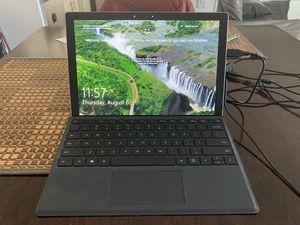 Microsoft Surface Pro 6 for Sale in Newport Beach, CA