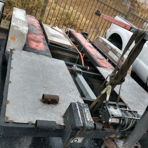 Car Trailer for Sale in Aurora, CO
