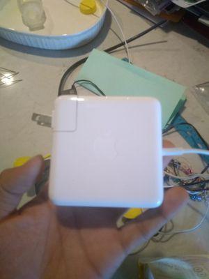 MacBook charger for Sale in Alexandria, VA