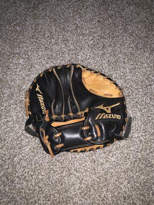 Mizuno Training Baseball Glove for Sale in Murfreesboro, TN