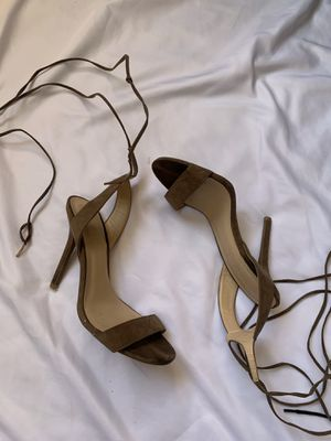 Heels for Sale in Shafter, CA