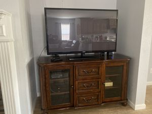 Tv Samsung 51 inch for Sale in Grand Prairie, TX