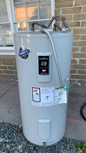 Water heater for Sale in West Covina, CA