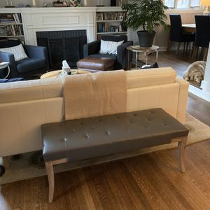 Stylish bench for Sale in Arlington, VA