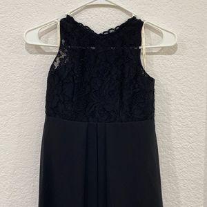 Jr Bridesmaid Dress for Sale in Fontana, CA