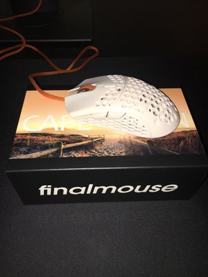 Finalmouse Ultralight 2 for Sale in Surprise, AZ