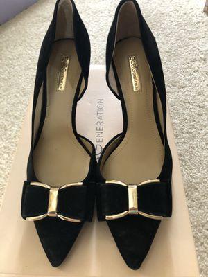 BCBG heels for Sale in Richmond, TX