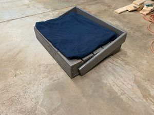 Homemade dog beds for Sale in Fountain Inn, SC