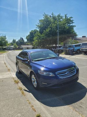 Ford taurus 2011 for Sale in Citrus Heights, CA