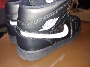 Size 12 Jordans for Sale in Garden Grove, CA