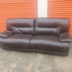 Sofa Eléctrico for Sale in Dallas,  TX