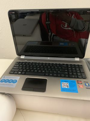 HP Laptop for Sale in Portland, OR