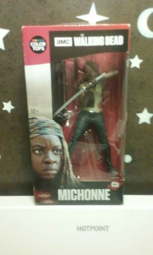 New AM The Walking Dead (Michonne) for Sale in Portland, OR