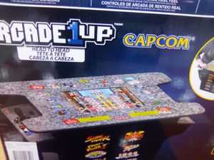 Arcade game new in box for Sale in Riverside, CA