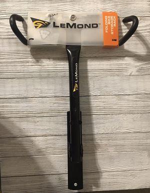LeMond Folding Bike Storage Rack. Wall Mount 1 Bike. 2 available for Sale in Peoria, AZ
