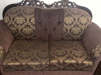 Couches, Living Room Tables, Entertainment Center for Sale in Fresno,  CA