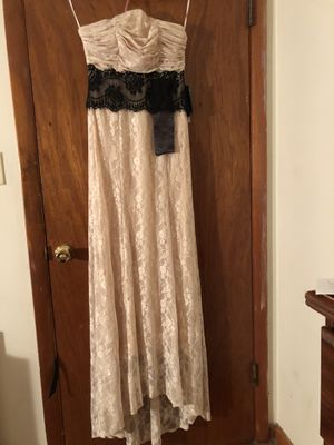 Beautiful dress for Sale in Springfield, TN