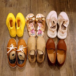 SHOE SALE! Sizes 7-8 Women's for Sale in Ontario, CA