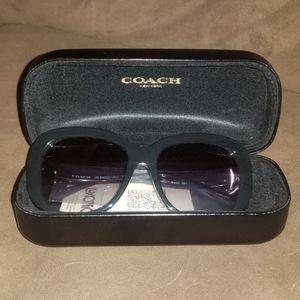 Womens Coach Sunglasses for Sale in Loma Linda, CA