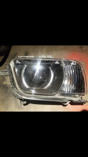 Camaro headlights for Sale in Phoenix, AZ