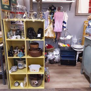 Vintage Items and Home Decor for Sale in Lakewood, CO