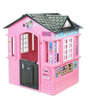 Lol doll house for Sale in Philadelphia, PA