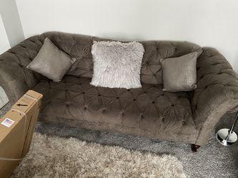 3pcs Furniture Set for Sale in Matteson,  IL