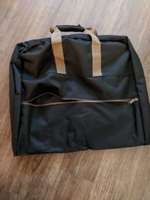 Foldable traveling garment bag for Sale in Winter Springs, FL