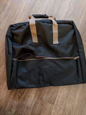 Foldable traveling garment bag for Sale in Winter Springs, FL