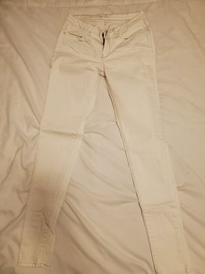 LEVIS JEANS for Sale in Fresno, CA