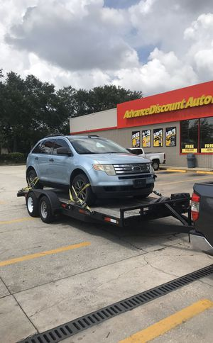 Transport/Tow for Sale in St. Cloud, FL