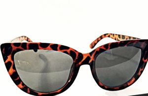 Animal Attraction Sunglasses for Sale in Maricopa, AZ