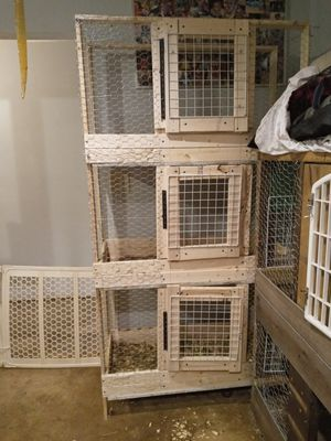 Chicken Coop for Sale in Marietta, GA