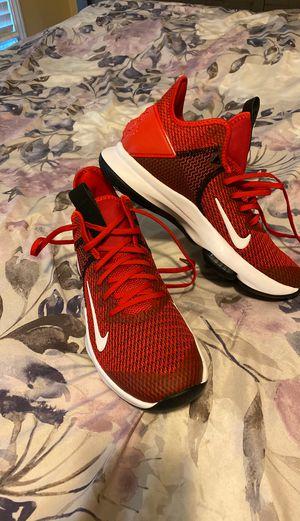 Nike men shoe for Sale in Columbia, SC