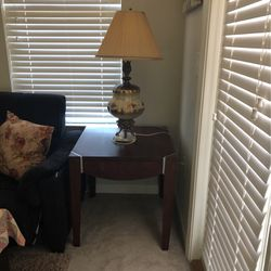 Coffee Table for Sale in Canton,  GA