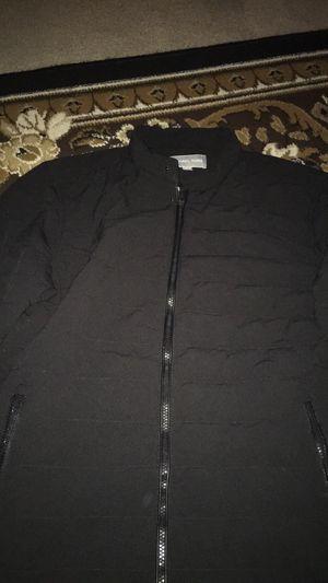 Michael Kors women's jacket for Sale in Marysville, WA