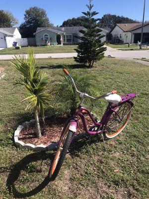 """Schwinn 26"""" Ladies' Delmar Cruiser Bike for Sale in NEW PRT RCHY, FL"""
