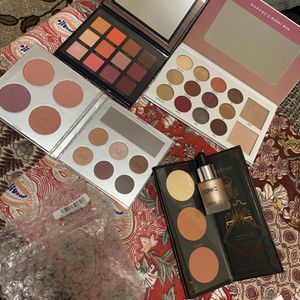 Makeup for Sale in Chicago, IL