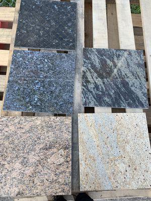 Granite Tiles for Sale in Lake Worth, FL