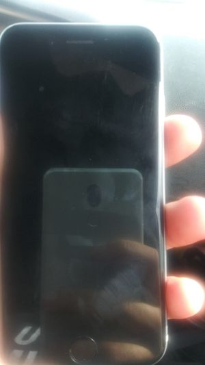 iPhone s for Sale in Dallas, TX