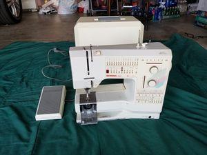 Bernina 1260 sewing machine for Sale in Anaheim, CA
