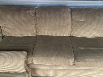 Lazy Boy Couch And Recliner for Sale in Marietta,  GA