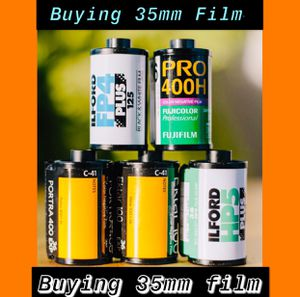 35mm film for Sale in Central Point, OR