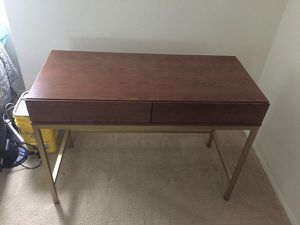 Writing Desk for Sale in Fort Leonard Wood, MO