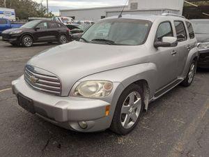 2006 Chevrolet HHR for Sale in Sarasota, FL